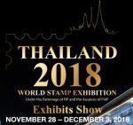 thailand2018